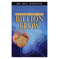 Billion Flow