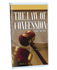 THE LAW OF CONFESSION VOL 1 thumbnail