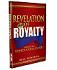 Revelation of Royalty Volume 2