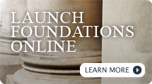 FoundationsOnline