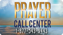 BWM Prayer Call Center