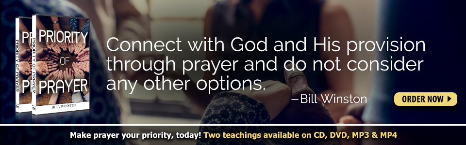 Priority_of_Prayer_BWM