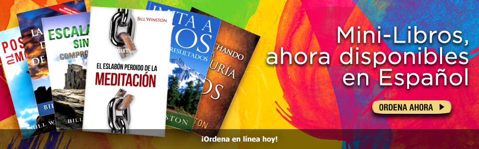 Spanish_BWM_Books
