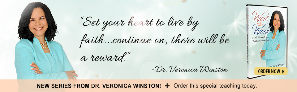 Work-the-Word-(Dr.-Veronica)-BWM-Product-Web-Banner