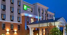 img holiday inn express