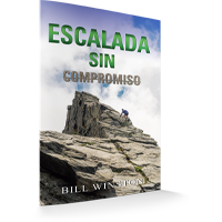 Climbing Without Compromise (Spanish) 3D Image Large
