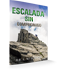 Climbing Without Compromise (Spanish) 3D Image Small