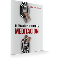Meditation (Spanish) 3D Large