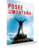 Possessing Your Mountain (Spanish) 3D Image Small - real